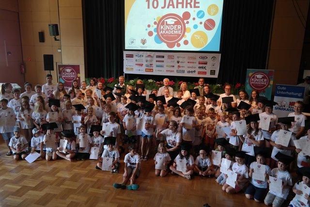 Jugendzentrum Liezen | Sera Soziale Dienste gGmbH