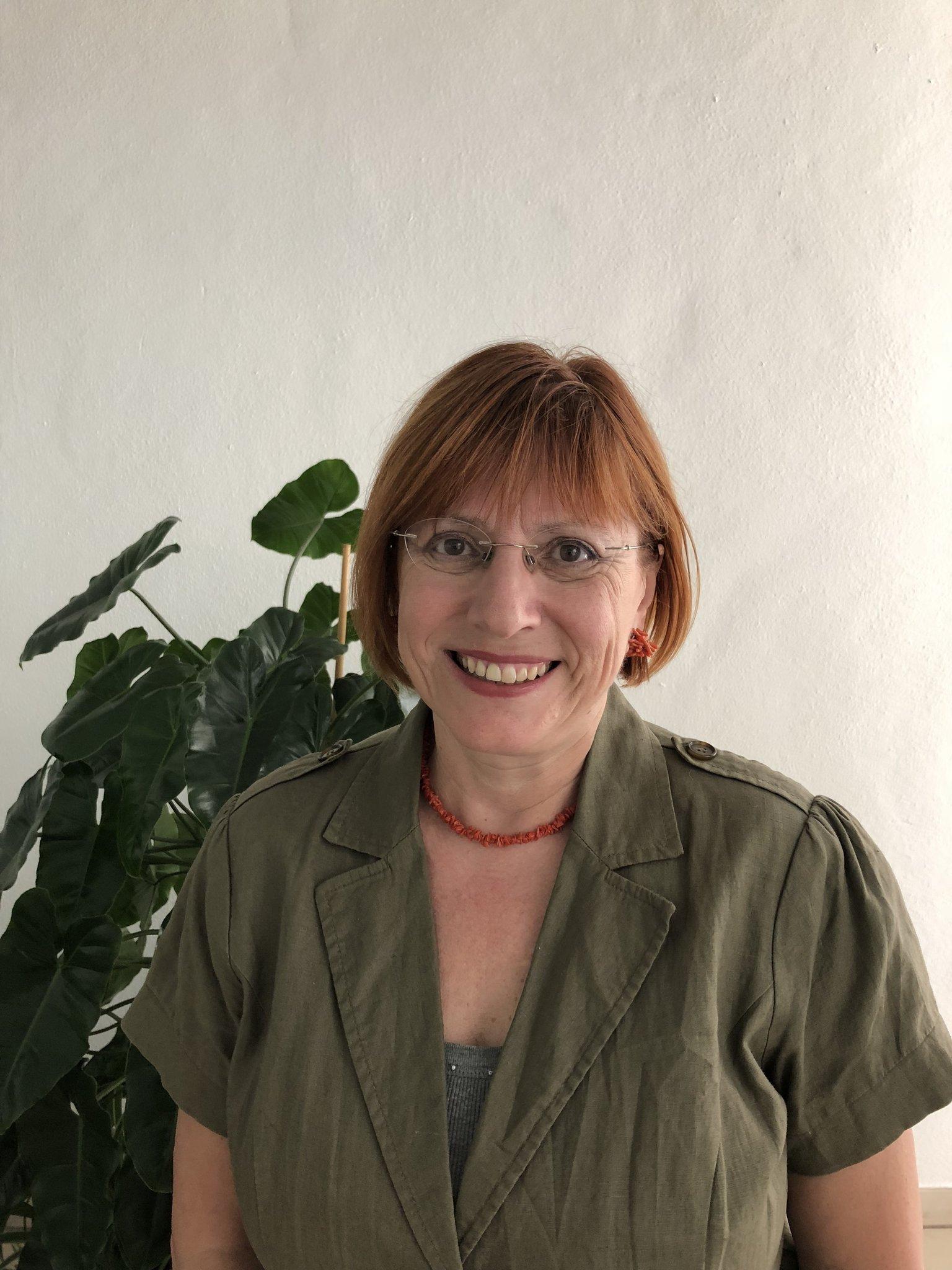 Mann sucht Frau Ottensheim   Locanto Casual Dating