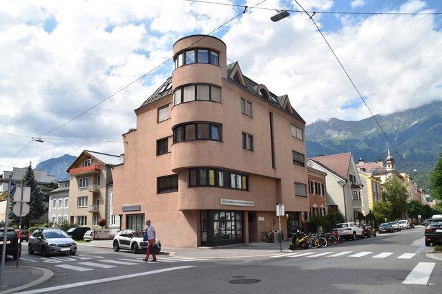 Achensee Bezirk Schwaz und Innsbruck - 6215 Achenkirch