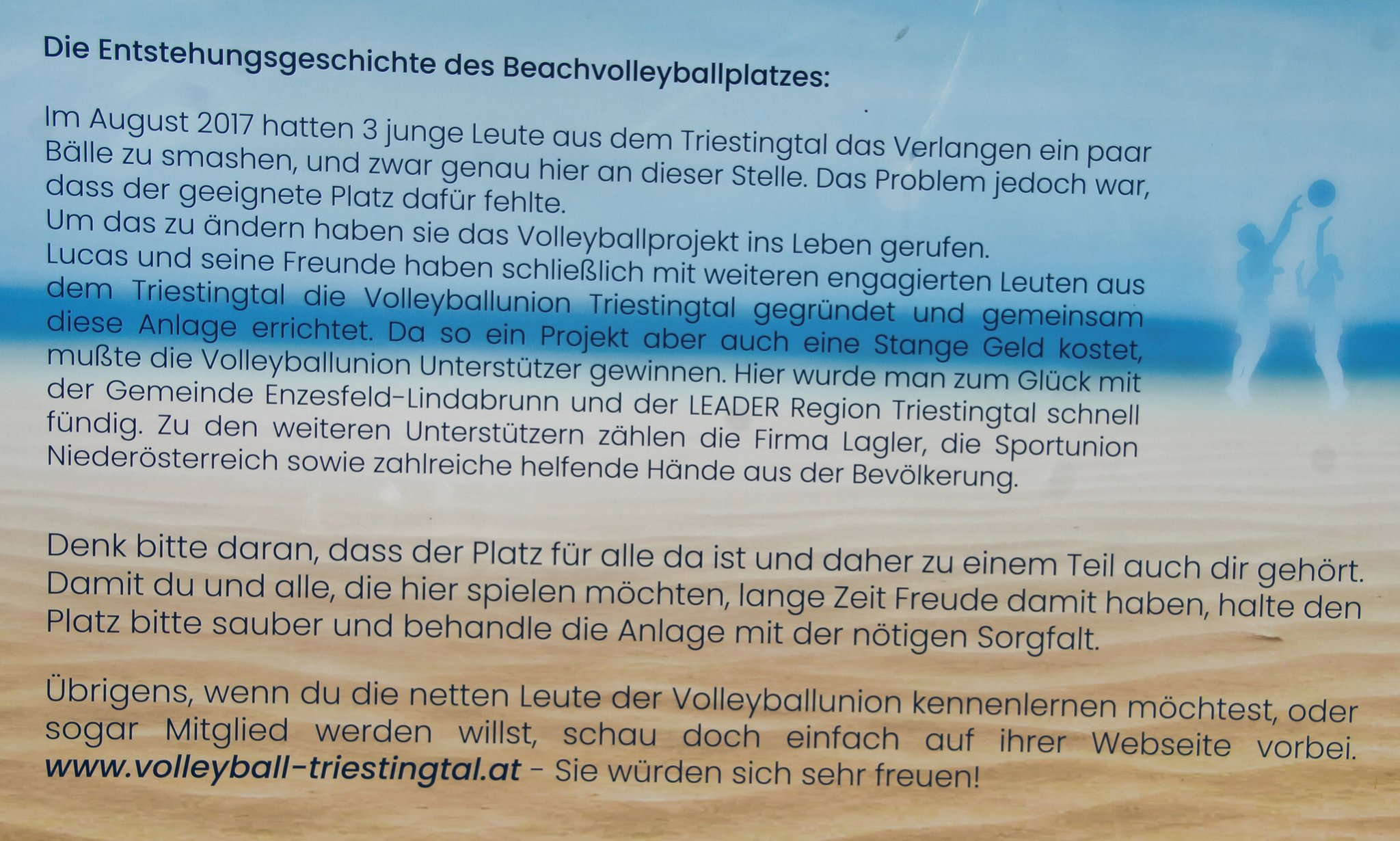 Professionelle partnervermittlung in orth an der donau, Sex