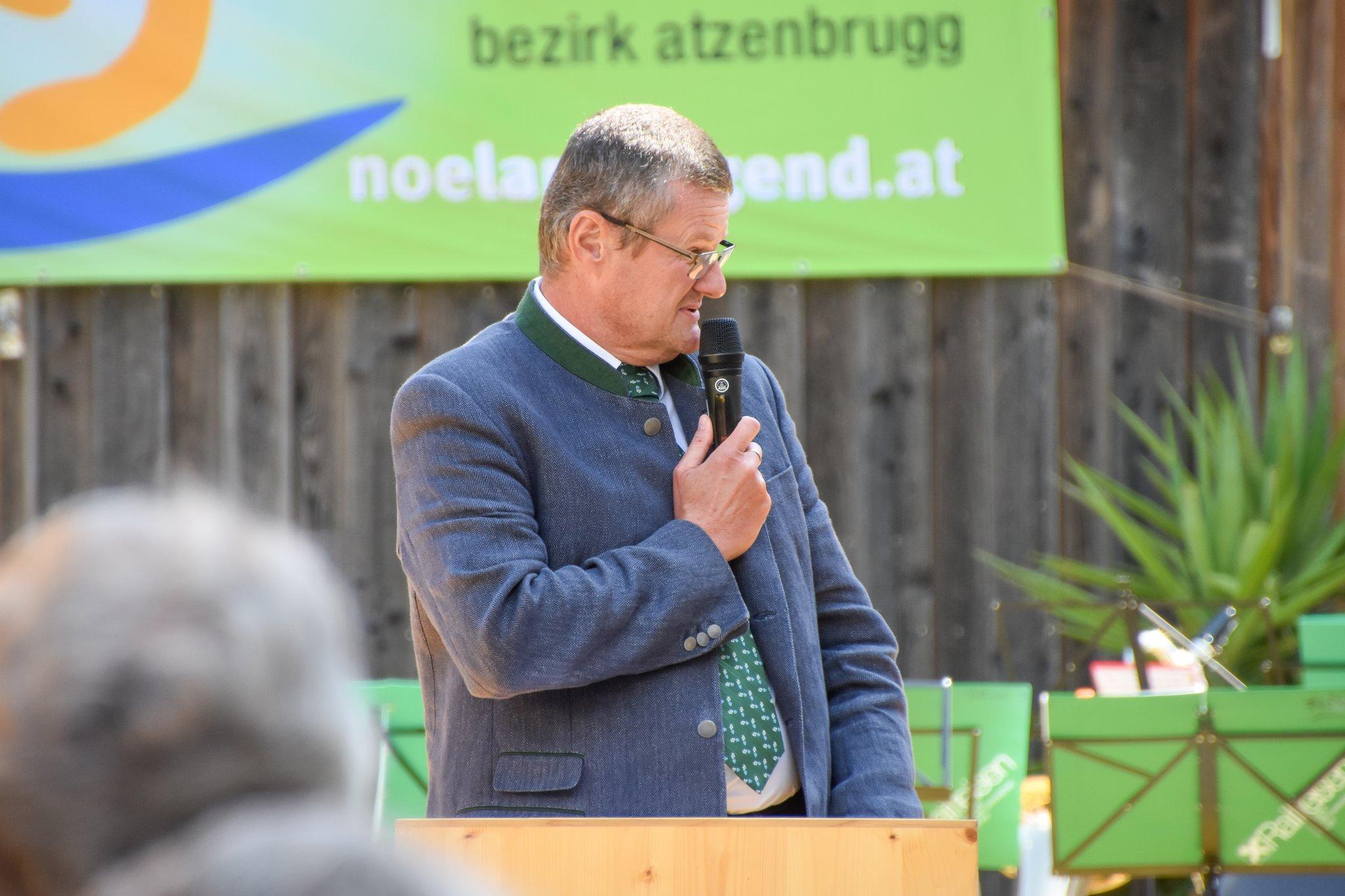 Bekanntschaften in Atzenbrugg - Partnersuche & Kontakte