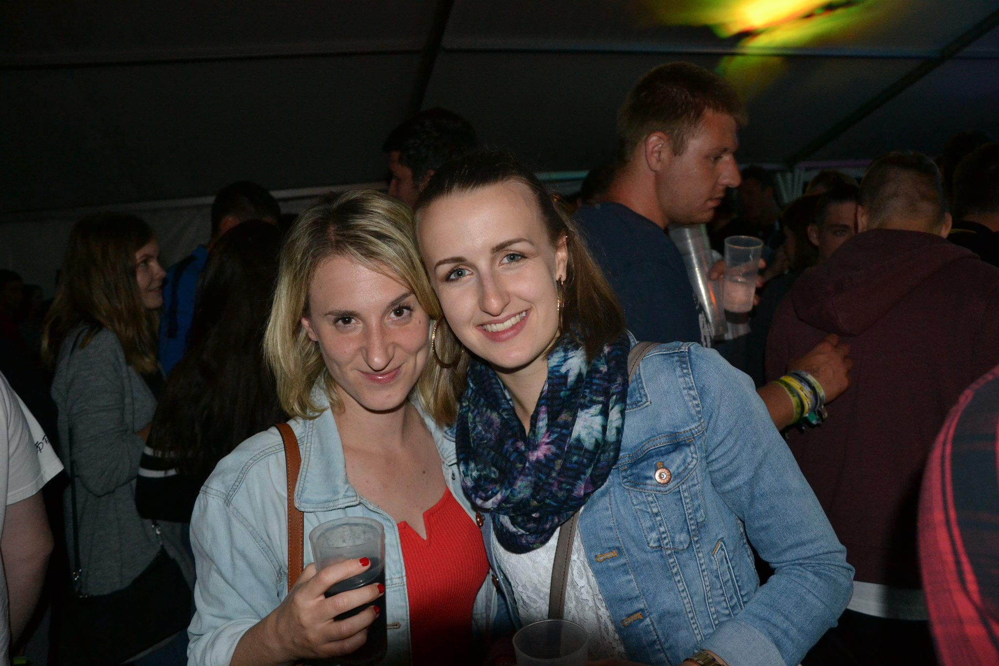 Single Events Raabs An Der Thaya Drosendorf-Zissersdorf