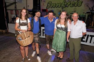 Single Events ab 09.06.2020 Party, Events, Veranstaltungen