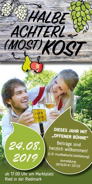 Online Chat & Dating Ried in der Riedmark | Lerne Mnner