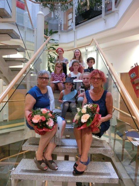 sterreicher Singles In Elsbethen, Escort Wien Leopoldstadt