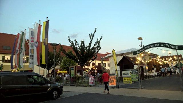 Stadt Fehring - mysalenow.com