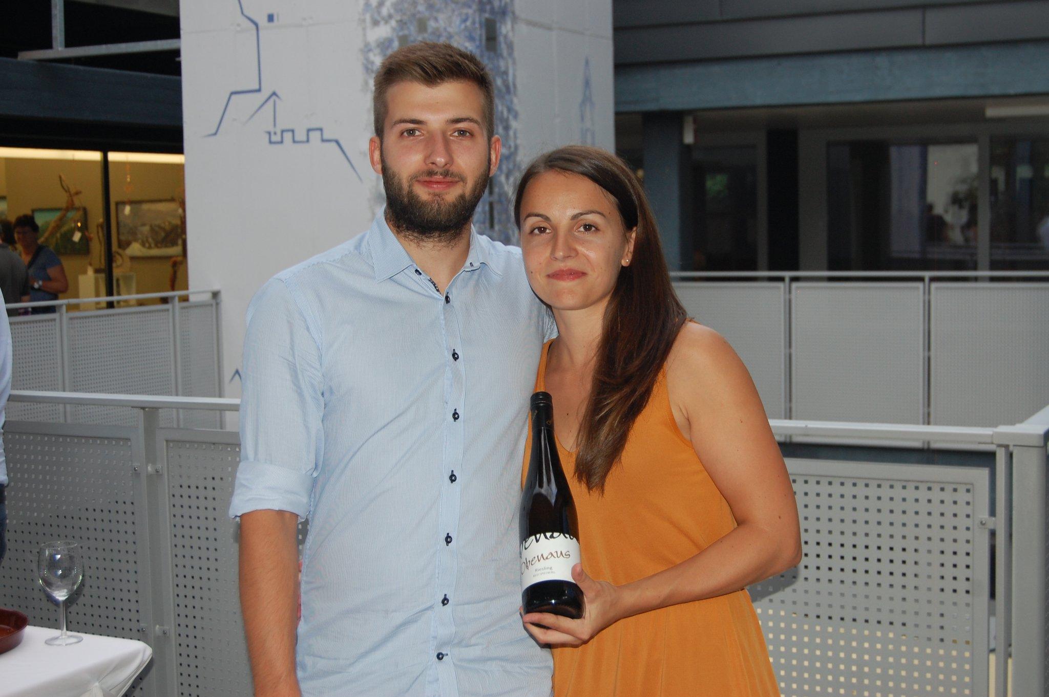 Online Chat & Dating Nikolsdorf | Lerne Mnner & Frauen in