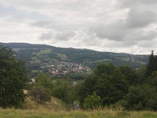 stubenbergsee in Hartberg-Frstenfeld - Thema auf