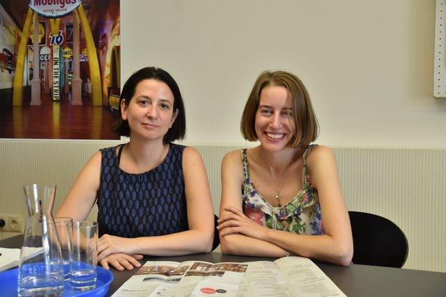 Treffen in deutschfeistritz Sex dating in Boxberg