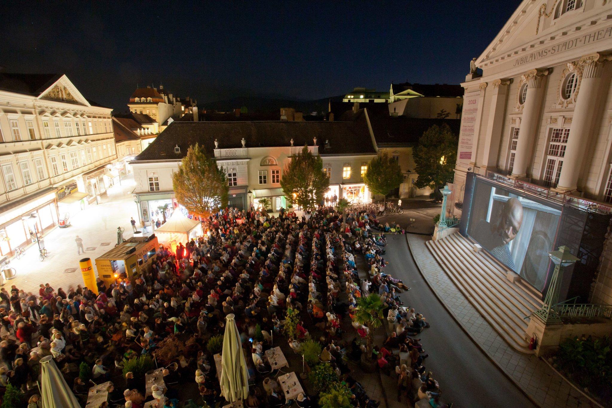 Cineplex Baden-Baden Kommende Veranstaltungen