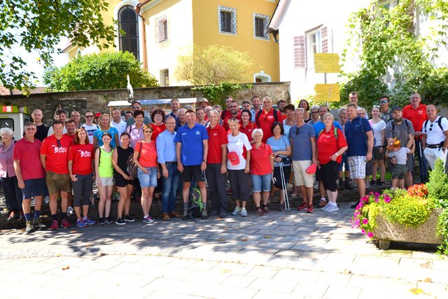 Bogenschtzen Archery Freaks in Ligist | comunidadelectronica.com