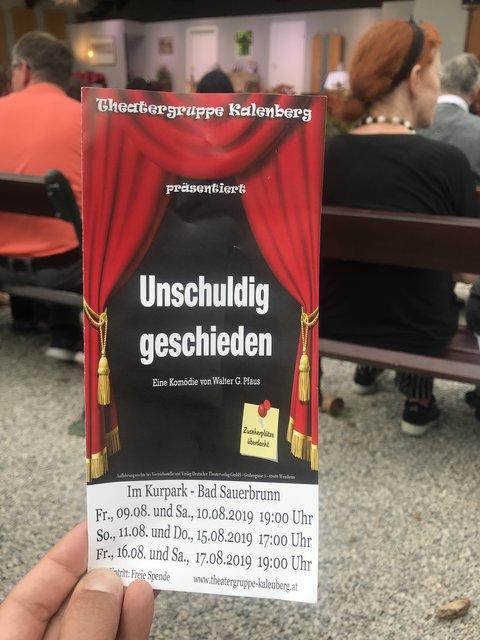 Gro-enzersdorf frauen suchen mann Treffen in himberg