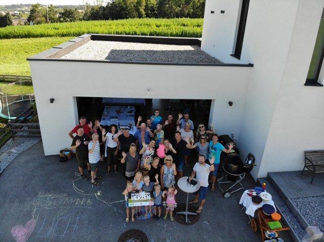 Schwanberg freizeit singles - Seebach er sucht sie markt