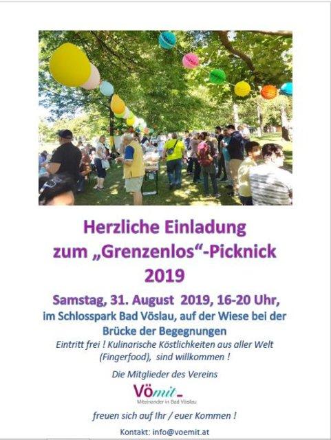 Leute kennenlernen in Vorarlberg | sterreich | menus2view.com