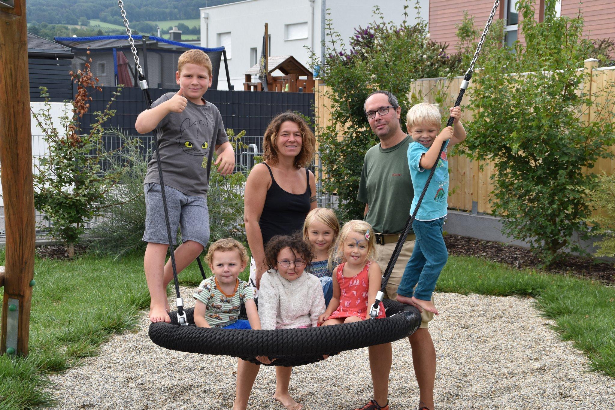 Initiative FUER - Marktgemeinde Knigstetten