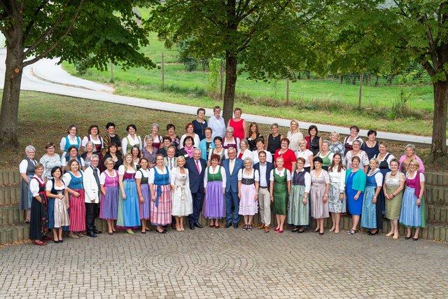 Internationale Chapter der Universitt Graz - alumni UNI graz