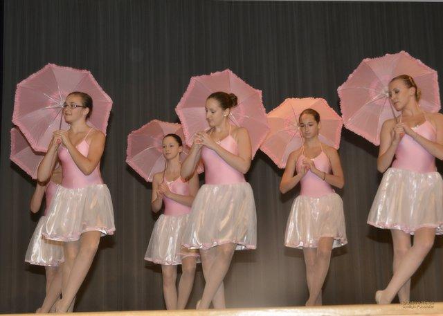 Tanzschule Judenburg: Gratis Preise der besten 8 Tanzlehrer