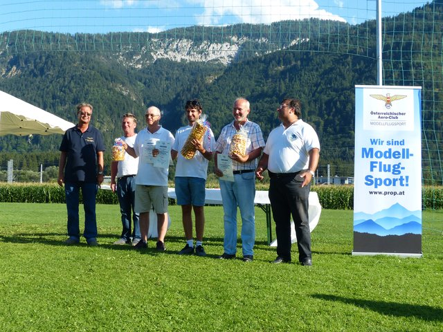 Eventfotos-Events-Arena Tirol-Radfeld - Szene1