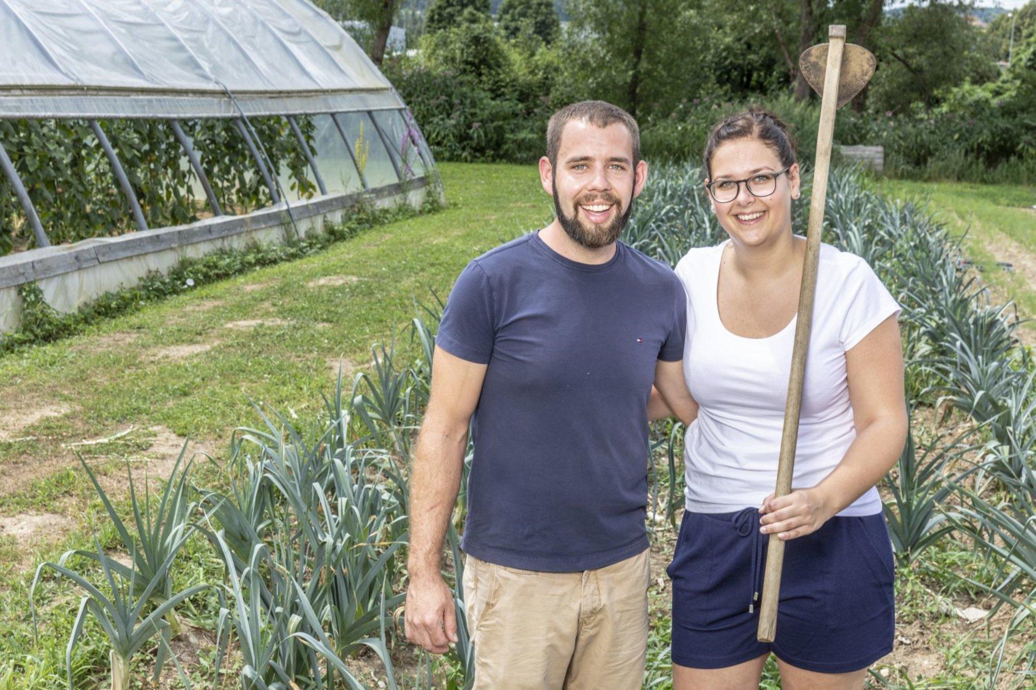 Flirt & Abenteuer Langegg bei Graz | Locanto Casual Dating