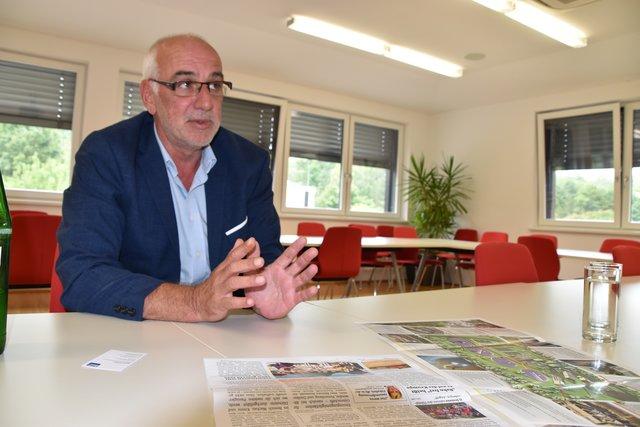 Traismauer single - Sex anzeigen in Michelstadt
