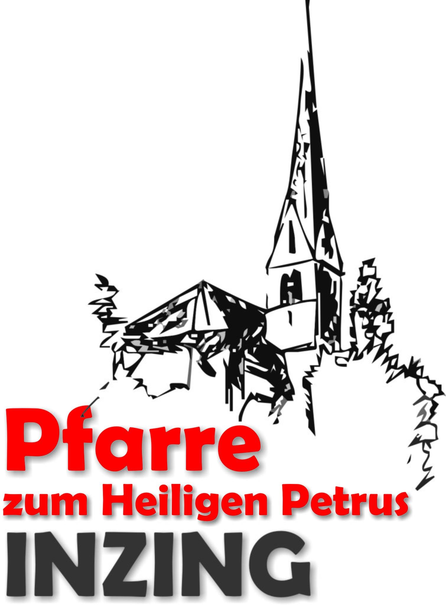 Gemeinde Inzing - Startseite - Brgerservice