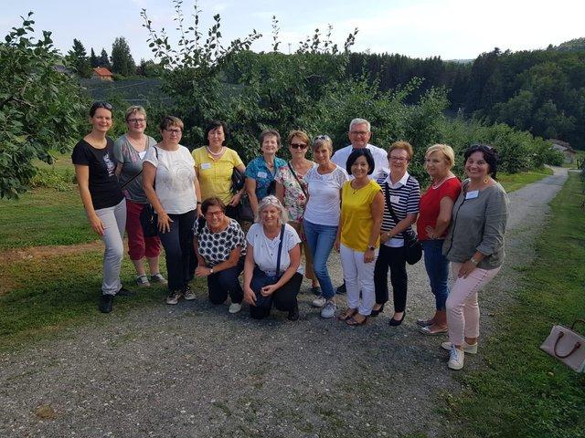 Sex Kontakte Sieghartskirchen, Frau Treffen Graz Innere Stadt