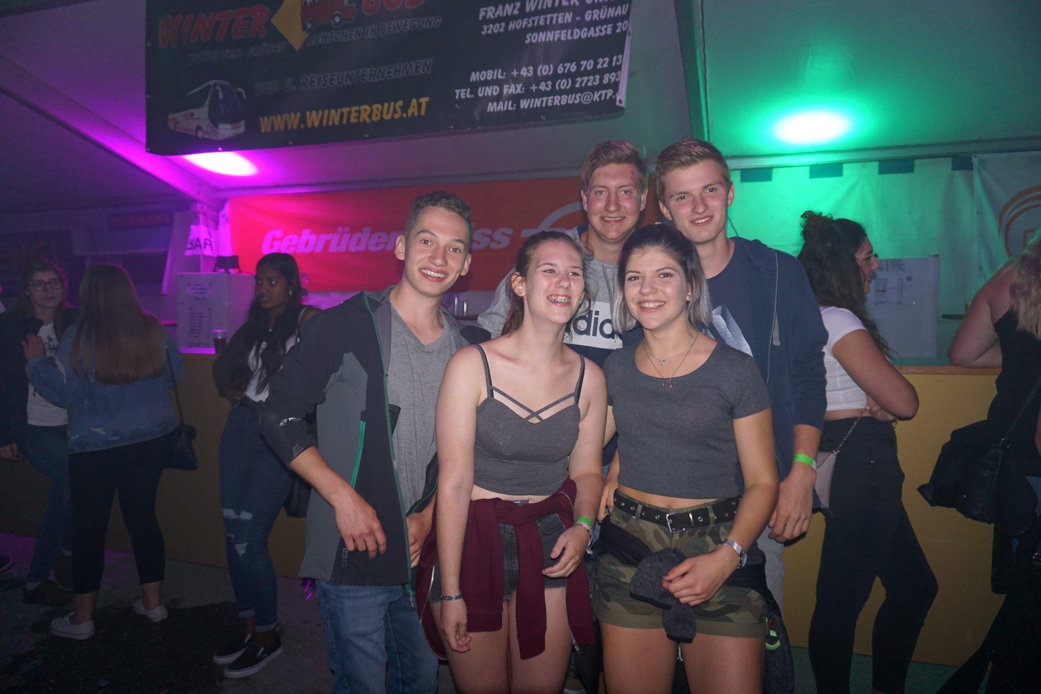 Online Chat & Dating Hofstetten-Grnau | Lerne Mnner
