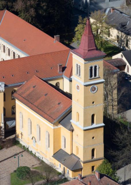 Monatstreffen Seniorenbund Stra | Stra in Steiermark