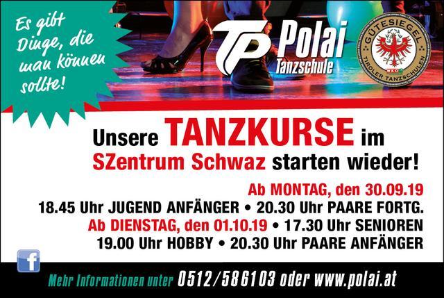 Singles in Schwaz, 100% kostenlose Singlebrse | austria