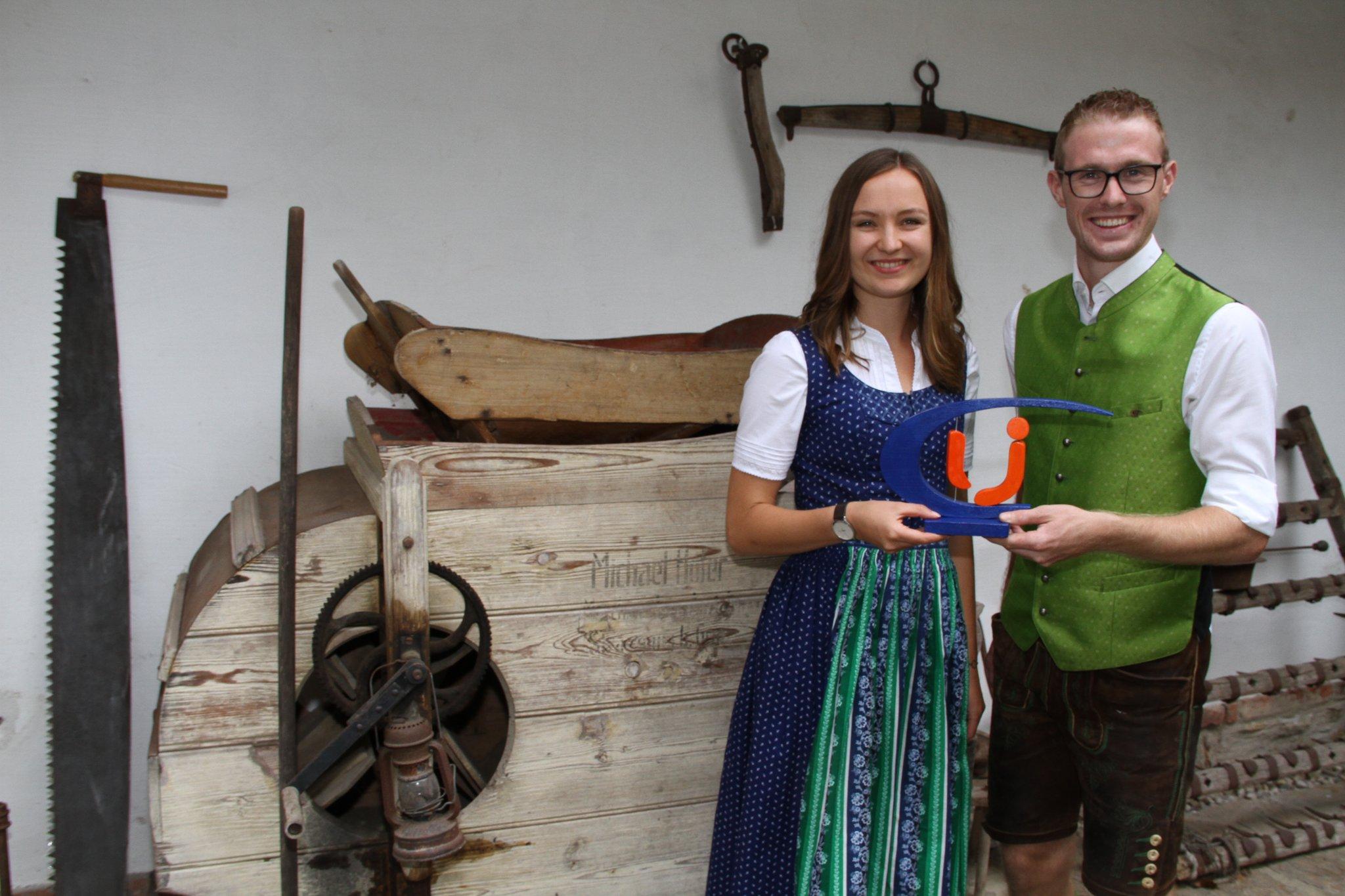 Bekanntschaften Deutschlandsberg - huggology.com - Kleinanzeigen