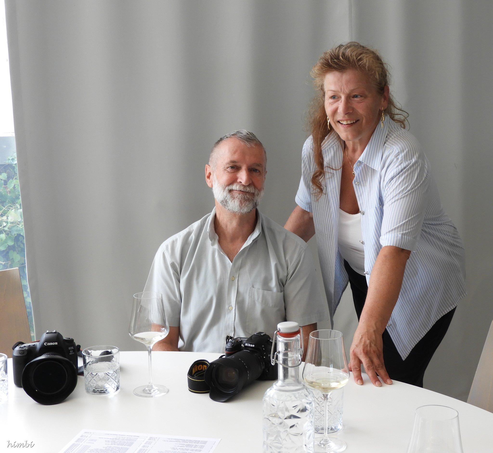 Dr. Leitner Ursula in 2486 Pottendorf | Hausarzt auf huggology.com
