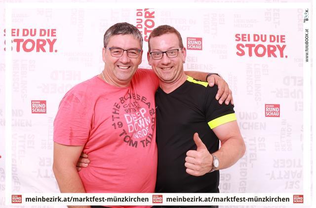 Mnzkirchen weibliche singles: Dating berry weissach