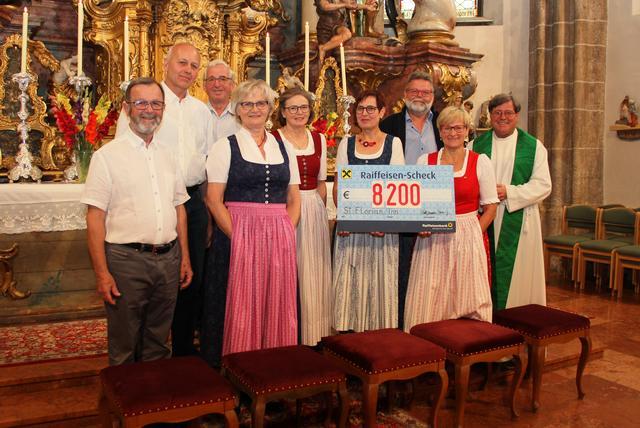 Sankt stefan im rosental frau sucht mann, Ulrichskirchen