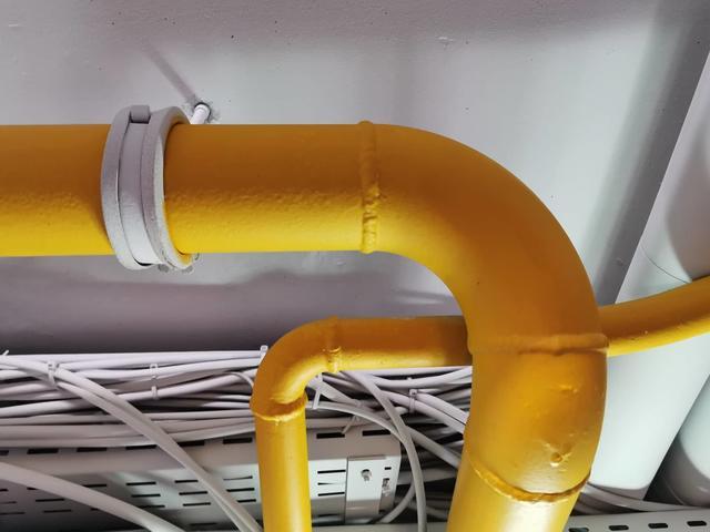 Super Gasleitung - Thema auf meinbezirk.at IH67