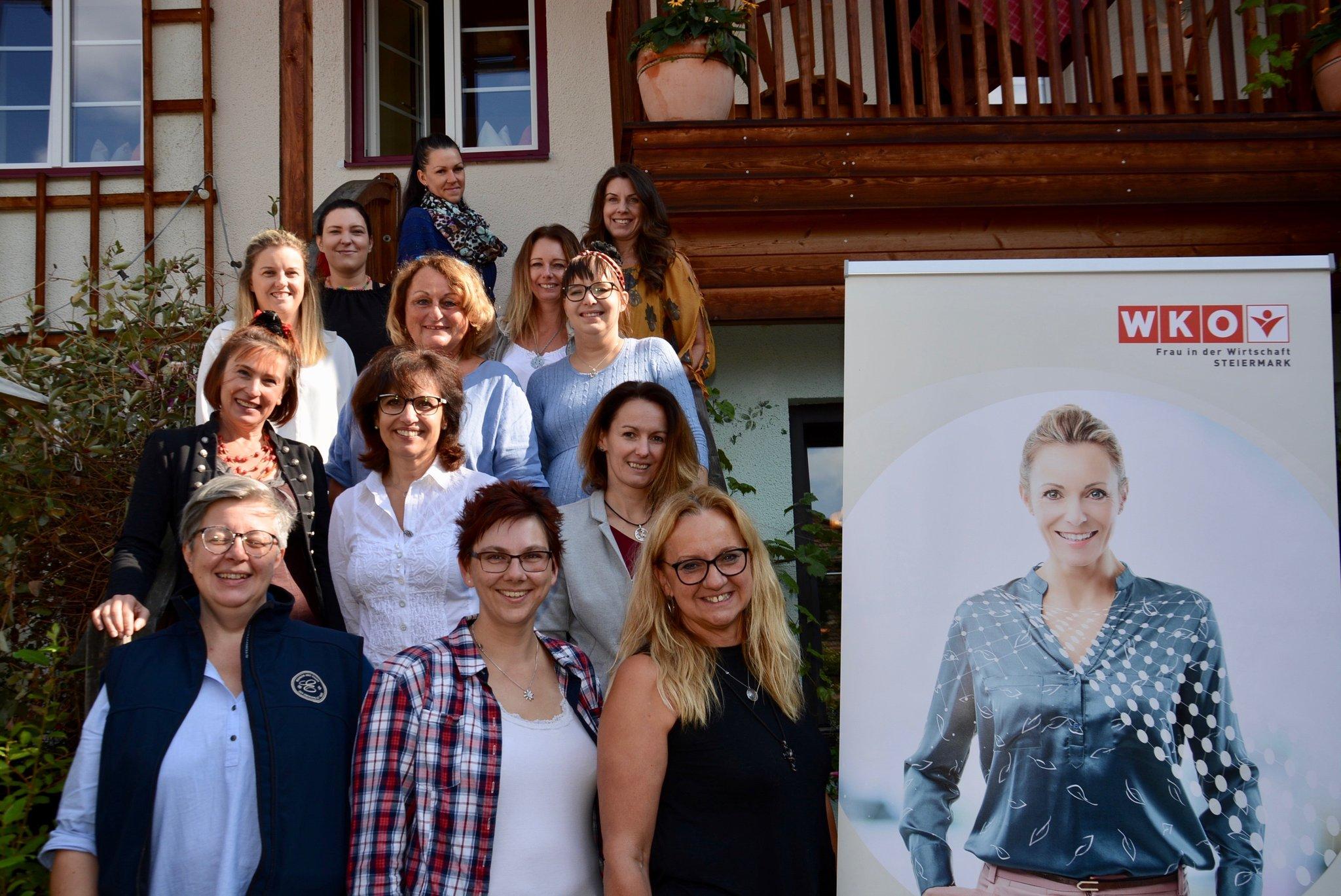 Partnersuche in Leoben - Kontaktanzeigen und - 50plus-Treff