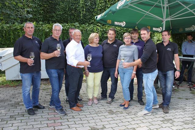 Singles aus Neusiedl am See kennenlernen LoveScout24