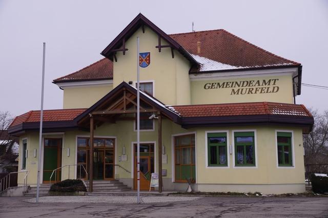 Dmmerschoppen mit Musikertreffen | Stra in Steiermark