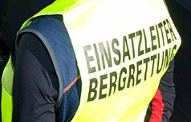 Frau Sucht Mann In Graz Gries Vereine