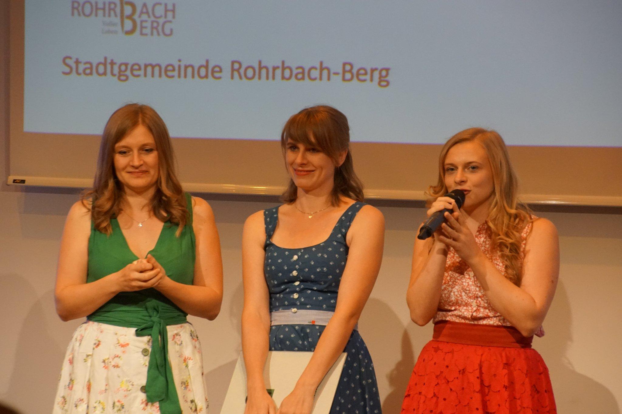 Marianne Hofmann in Rohrbach-Berg im Telefonbuch finden