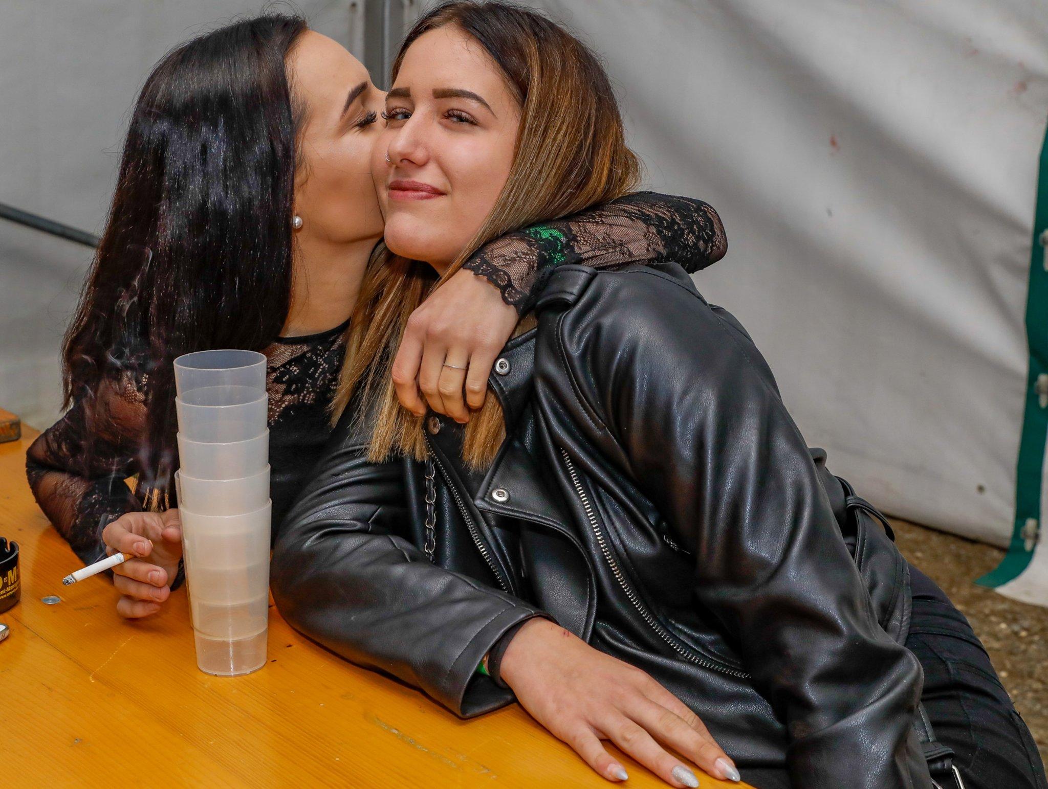 Zell an der pram dating seiten: Kostenlose sex treffen osnabrck
