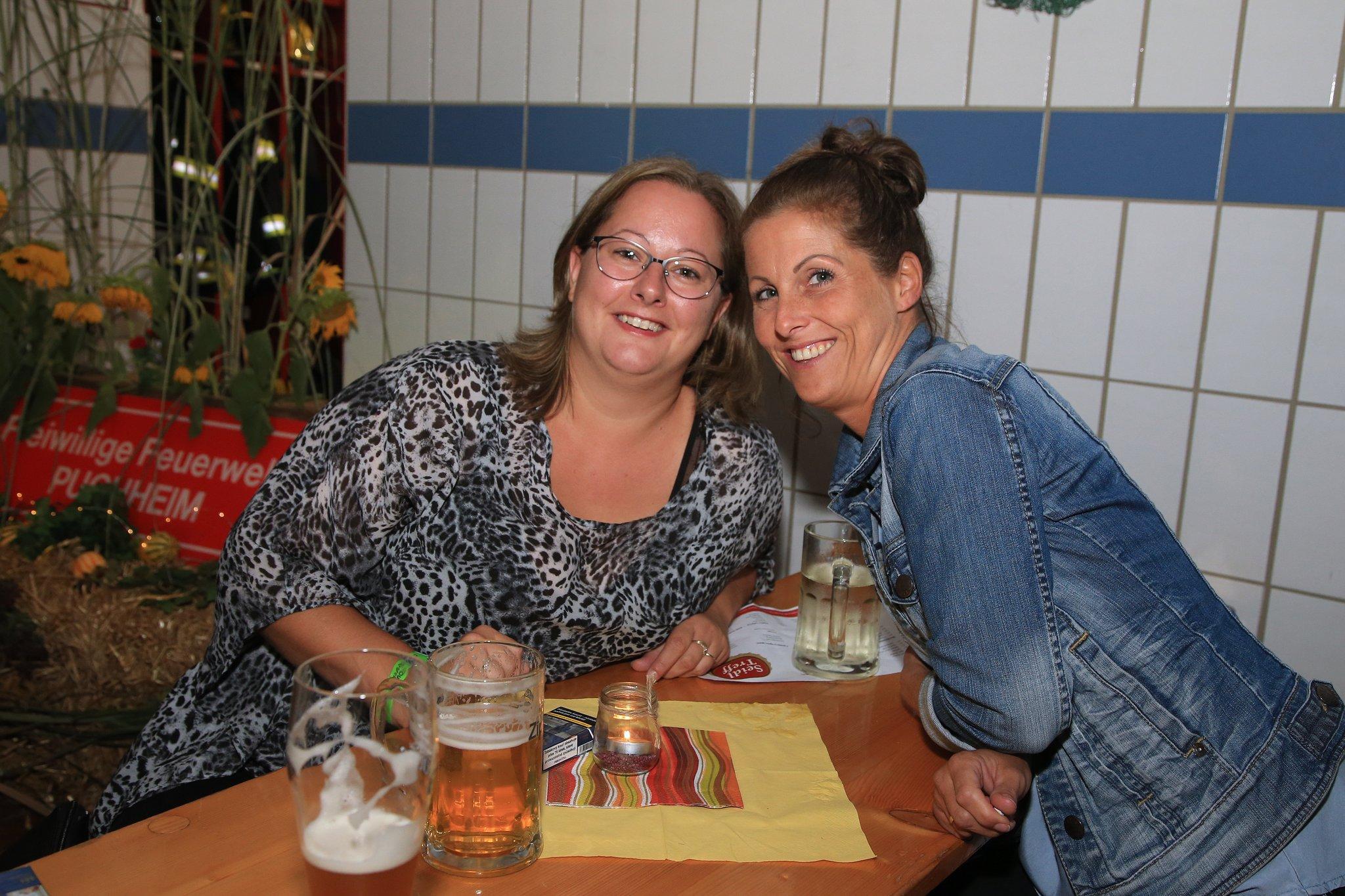 Singles Finden App Attnang Puchheim Fr