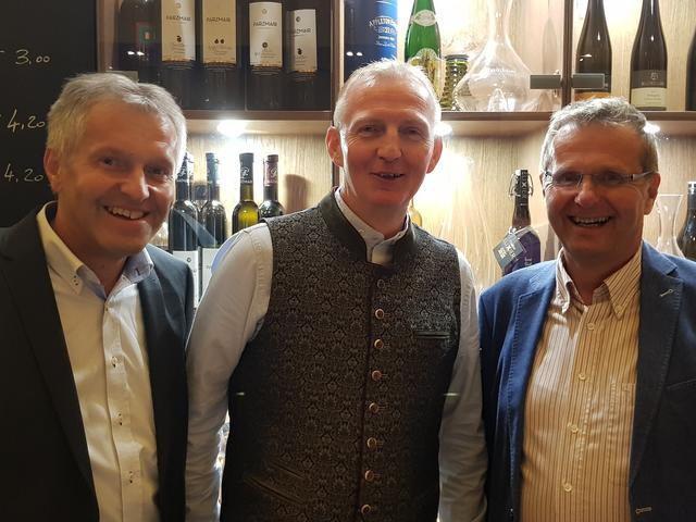 Fr Das Jobs in Pregarten, O - Mai 2020 | healthtips2u.com
