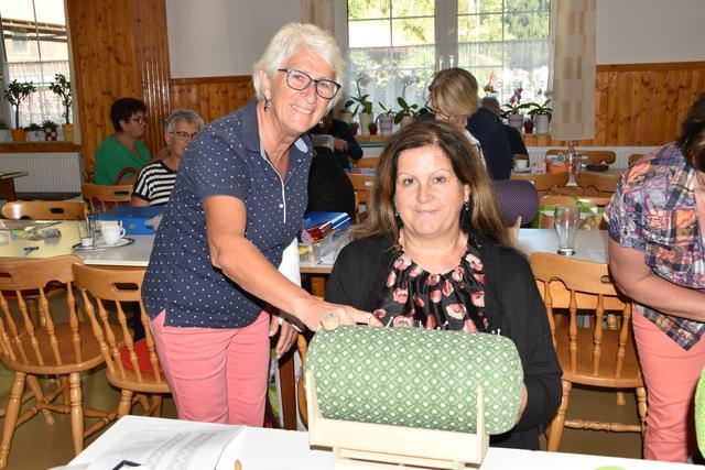 Pottenstein partnersuche senioren, Krnten treffen mit frauen