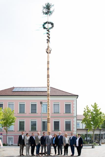 Feldkirchen - Umwelt-Steiermark
