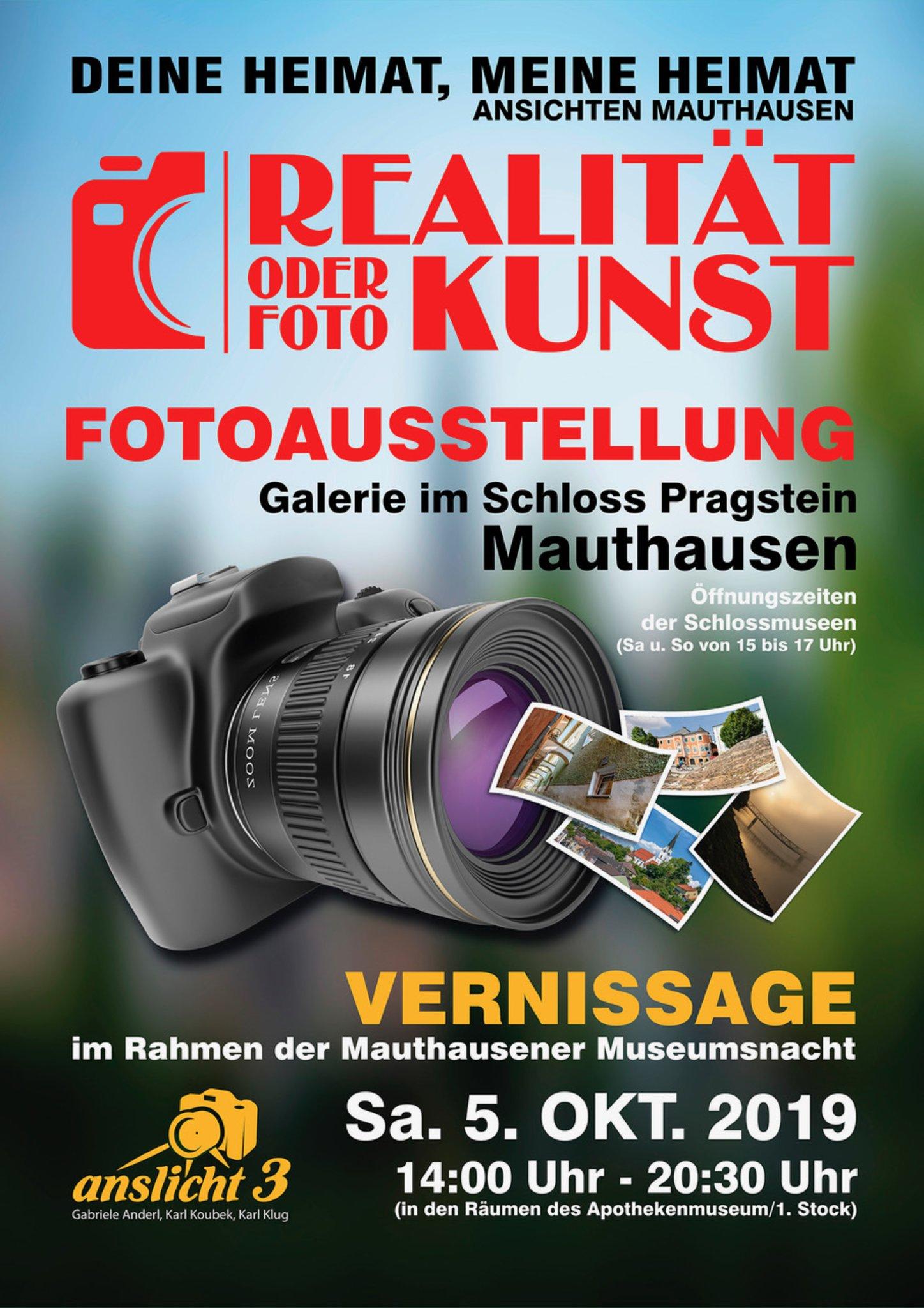 Reisewelt GmbH, 4310 Mauthausen, Reisebro | HEROLD