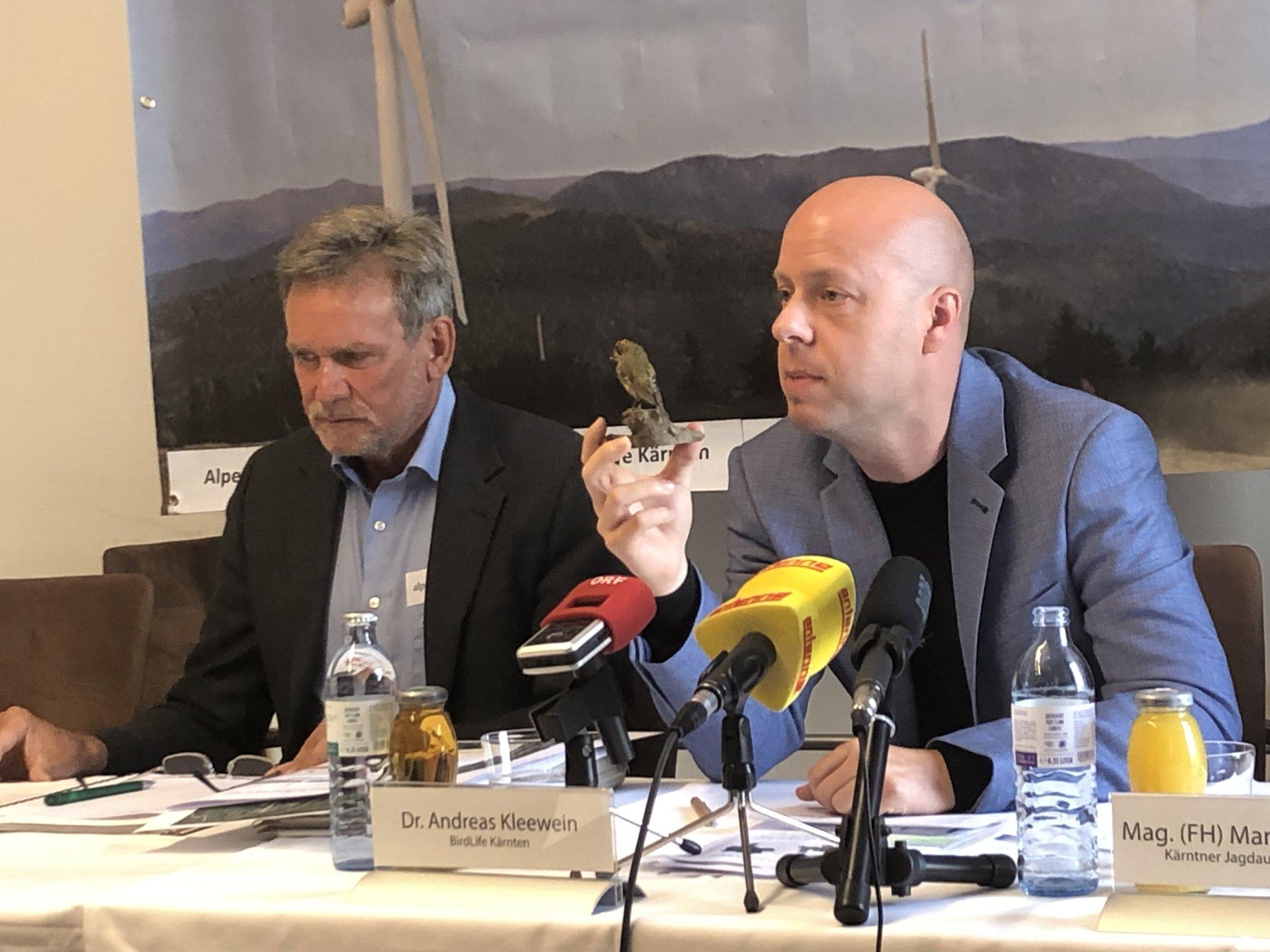 Stadt kennenlernen aus prambachkirchen Plstal single frau