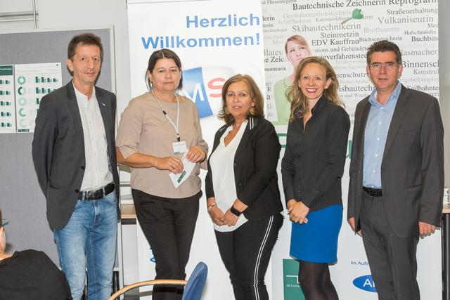 Persnliche partnervermittlung in neualm: Hollenegg frauen