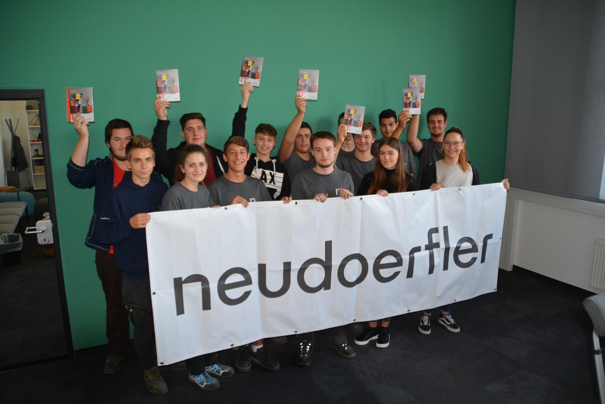 Neu leute kennenlernen in brunn am gebirge - Neudrfl single kino