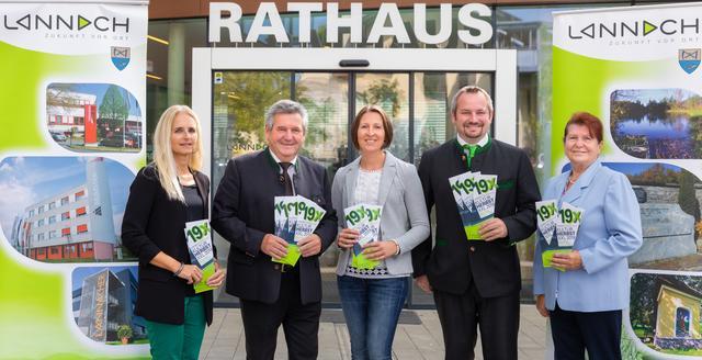 Lannach, Austria Networking Events | Eventbrite