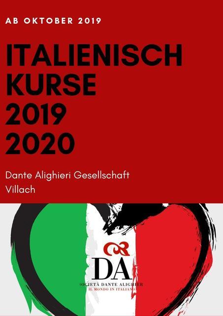 Villach | Tanzschule Huber